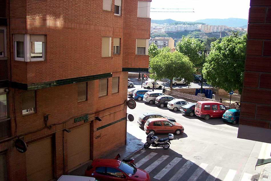 clasico piso con ubicacion inmejorable en santa rosa-vistas2