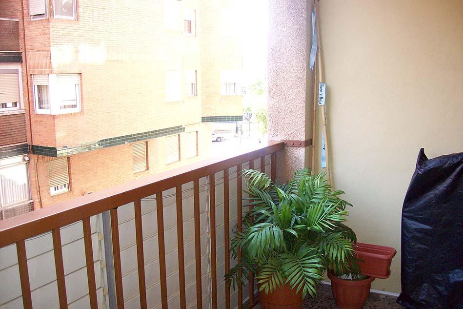 clasico piso con ubicacion inmejorable en santa rosa-vistas3