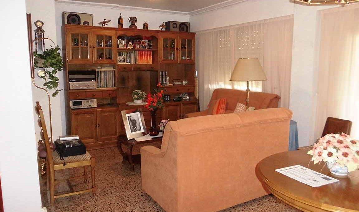 genial piso clásico con buena orientacion-salon2