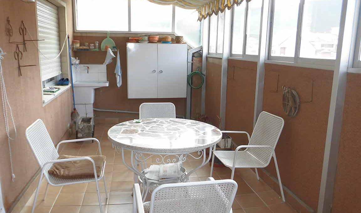 genial piso clásico con buena orientacion-terraza2
