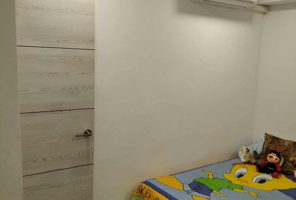 moderno piso totalmente reformado en Santa rosa-dormitorio2