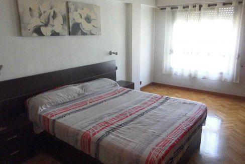 Magnífico piso para entrar a vivir en Santa Rosa-dormitorio