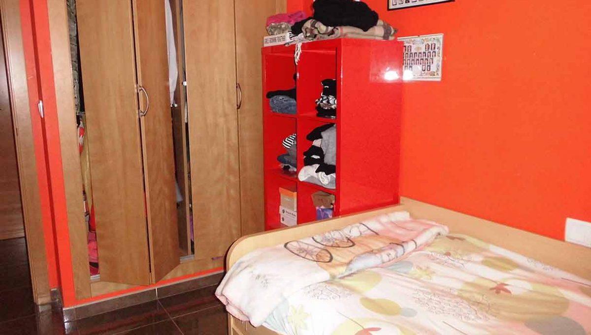 Piso reformado con cocina office en Santa rosa-dormitorio3