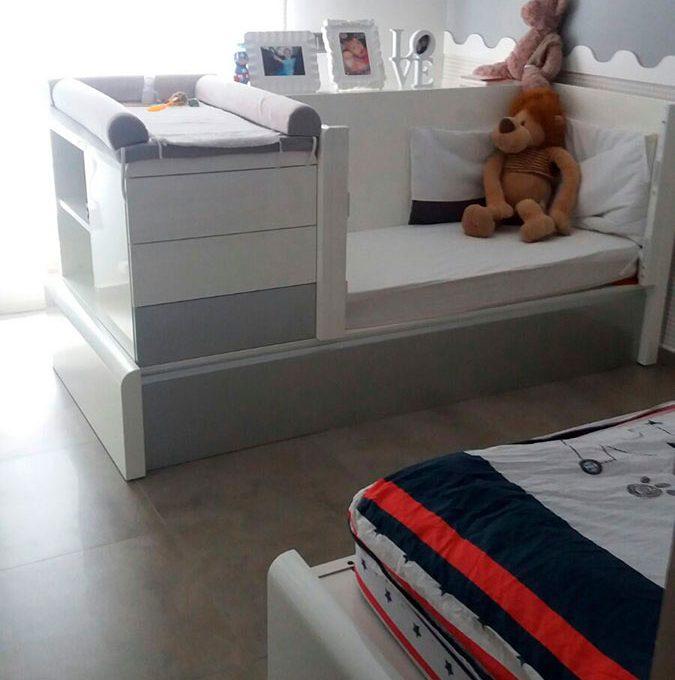Soleado y totalmente reformado piso en santa rosa-dormitorio2