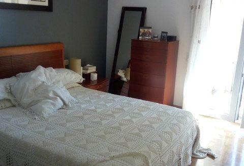 Amplio y luminoso piso reformado en Santa rosa-dormitorio2