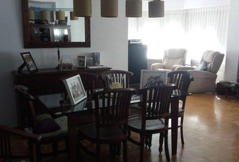 Amplio y luminoso piso reformado en Santa rosa-salon2