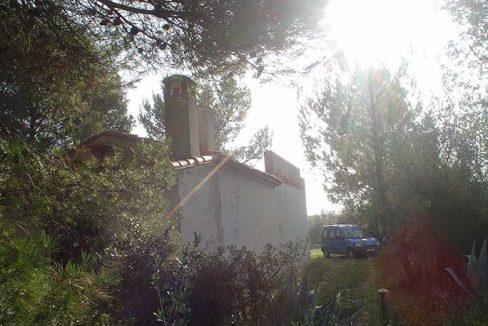 Casa a reformar con maravillosas vistas a la venta-vistas2