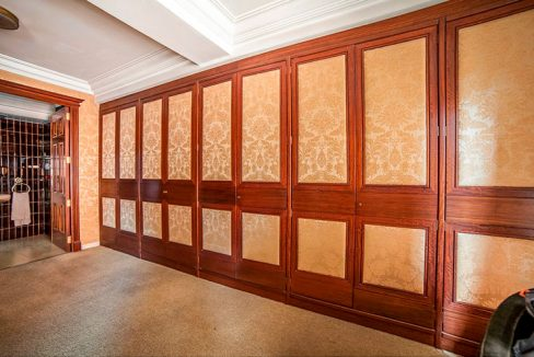 Grande piso en venta en Santa Rosa. - Sala 1