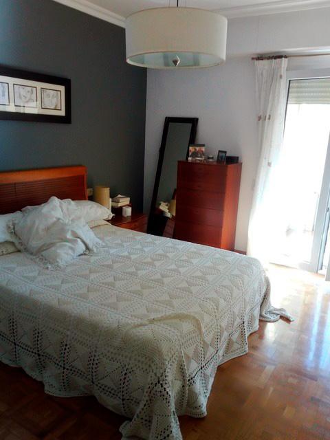 Se vende piso grande y espacioso en Santa Rosa. - Habitacion 5