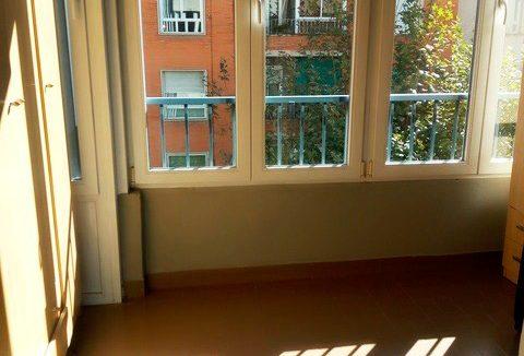 Se vende piso grande y espacioso en Santa Rosa. - Mirador