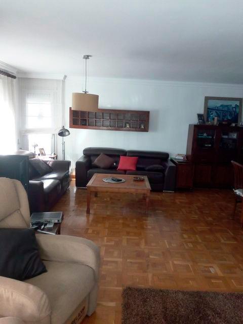 Se vende piso grande y espacioso en Santa Rosa. - Salno 3