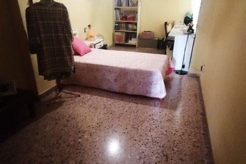En venta extenso piso en Santa Rosa - Habitacion 2