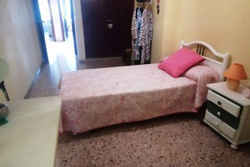 En venta extenso piso en Santa Rosa - Habitacion 1