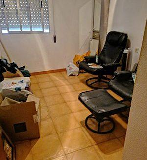 Se vende gran piso en Santa Rosa. - Habitacion 5