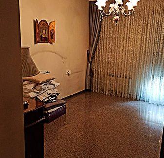 Magnífico piso grande en Santa Rosa. - Habitacion 4