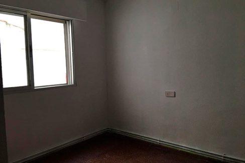 Gran piso espaciosos en Santa Rosa. - Habitacion 7