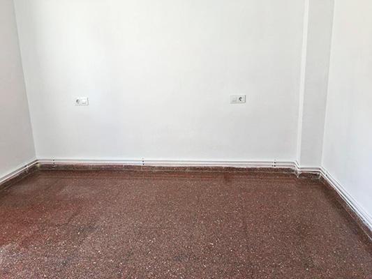 Gran piso espaciosos en Santa Rosa. - Habitacion 3