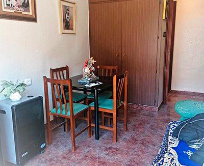 Se vende piso a buen precio en Santa Rosa. - Habitacion 2