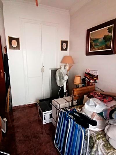 Se vende piso a buen precio en Santa Rosa. - Comedor 1