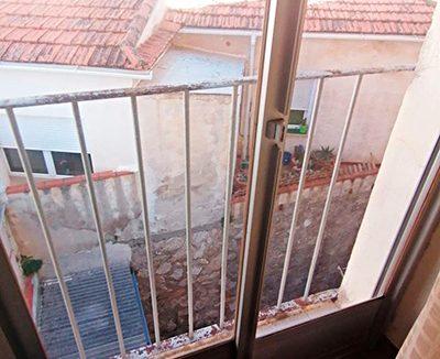 Se vende piso a buen precio en Santa Rosa. - Vistas 1
