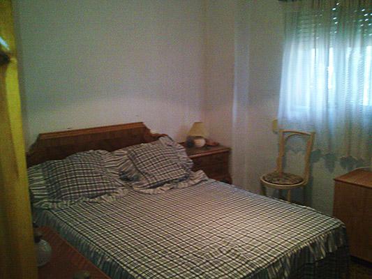 Se vende casa de campo a buen precio.  - Habitacion 2