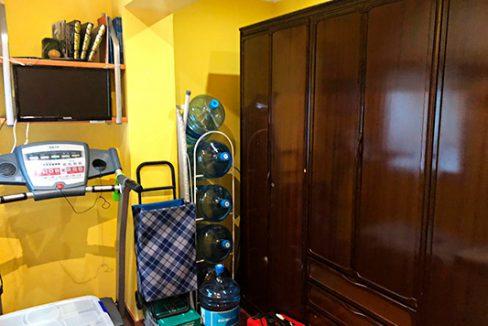 Gran piso espacioso a la venta en Santa Rosa. - Habitacion 2