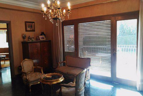 Fantástico piso a la venta en Santa Rosa. - Salon 9