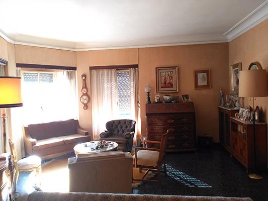 Fantástico piso a la venta en Santa Rosa. - Salon 7