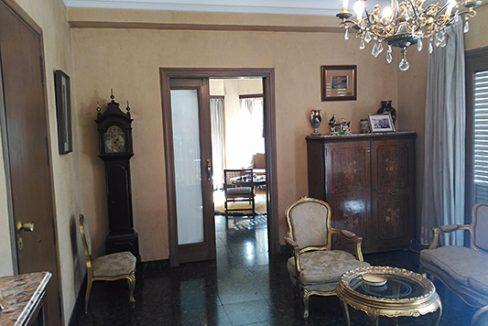 Fantástico piso a la venta en Santa Rosa. - Salon 6