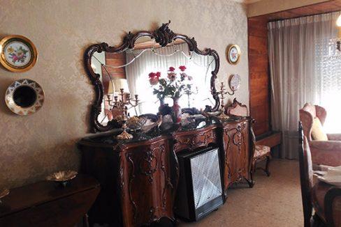 Fantástico piso a la venta en Santa Rosa. - Salon 5