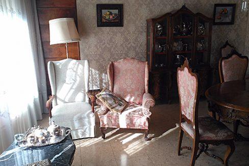 Fantástico piso a la venta en Santa Rosa. - Salon 4