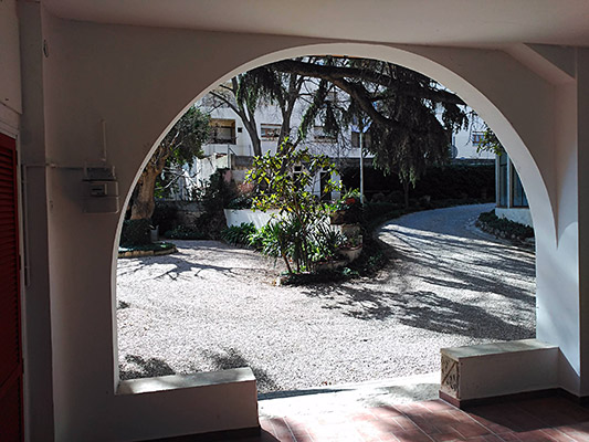 Fantástico piso a la venta en Santa Rosa. - Entrada 5