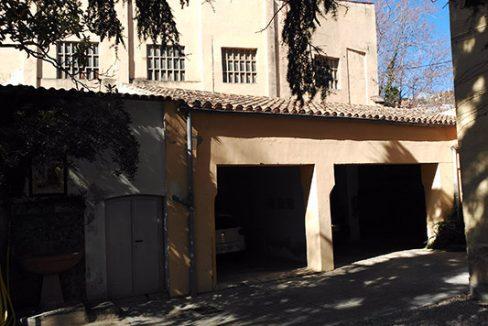 Fantástico piso a la venta en Santa Rosa. - Garaje 1