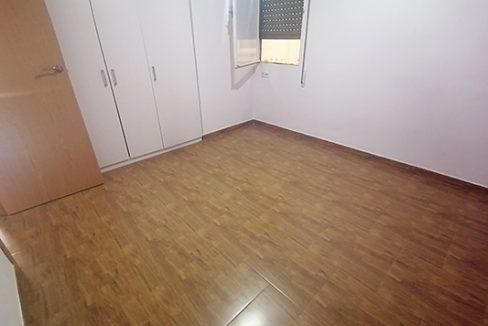 Se vende piso en Santa Rosa a buen precio. - Habitacion 4