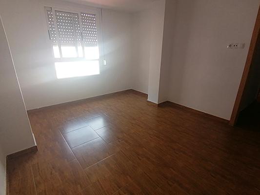 Se vende piso en Santa Rosa a buen precio. - Habitacion 2