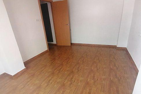Se vende piso en Santa Rosa a buen precio. - Habitacion 1