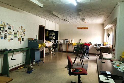 Amplio local comercial a al venta en Santa Rosa - Alcoy. - Habitacion 4