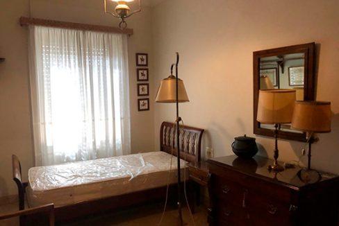 Fantástico piso a la venta en Santa Rosa. - Habitacion 2