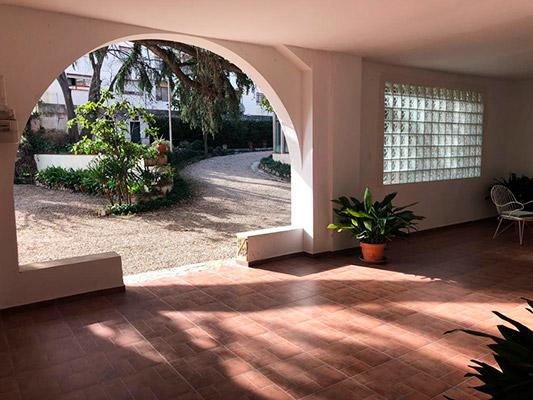 Fantástico piso a la venta en Santa Rosa. - Entrada 1