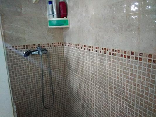 Se vende casa de campo con piscina en Baradello. - Baño 2