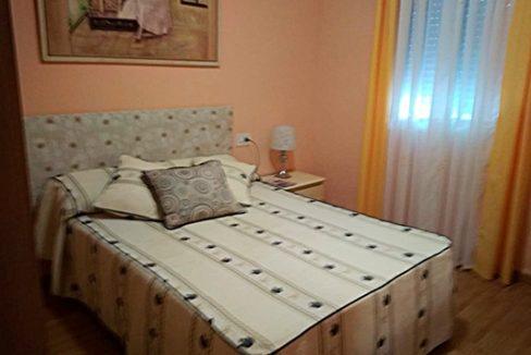 Se vende casa de campo con piscina en Baradello. - Habitacion 1