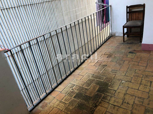Amplio piso a la venta en Ensanche - Alcoy. - Galeria 2