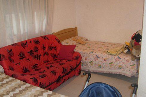 Bonito chalet con sauna a la venta en Baradello. - Habitacion 4