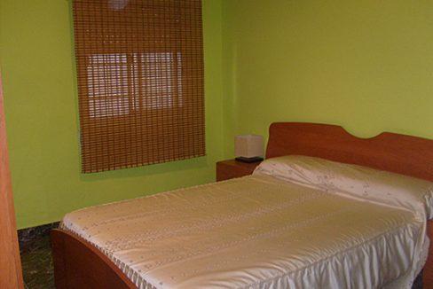 Bonito chalet con sauna a la venta en Baradello. - Habitacion 2