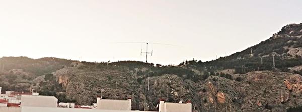 Gran ático en Santa Rosa a la venta. - Vista 1