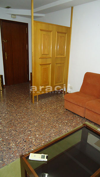 Se vende local oficina con aire acondicionado en Alcoy. - Sala 2