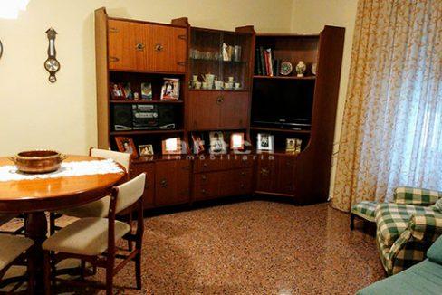 Amplio piso a la venta en Alcoy. - Salon 5