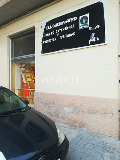 IMG_20190226_184016(ligera) - Exterior