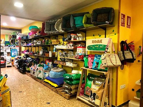 Bonito local comercial en pleno centro de Alcoy. - sala 13