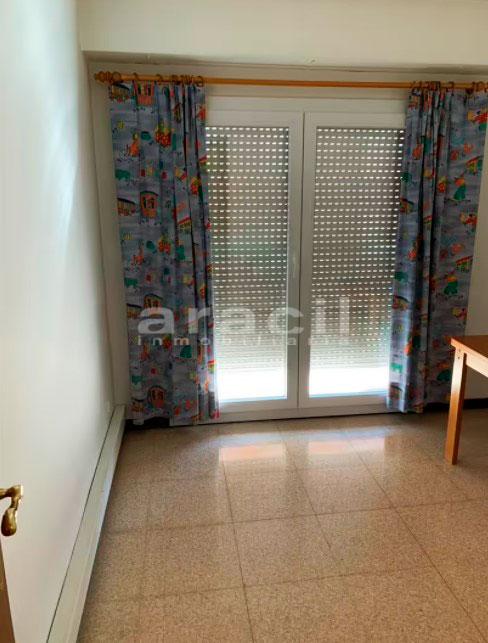 Amplio piso a la venta en Santa Rosa. - habitacion7